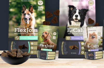 Vetafarm-launches-new-Lovebites-range-of-chews-and-meal-toppers-for-dogs
